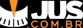 Jus.com.br